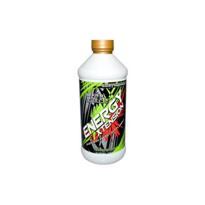 Buried Treasure Products - Energy XTension - 16 oz.