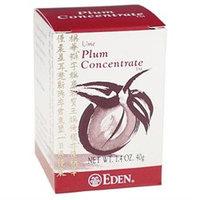 Eden Ume Plum Concentrate (Bainiku ekisu)