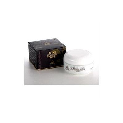 Devita Natural Skin Care Essential Acne Solution Pads