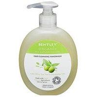 Bentley Organic Deep Cleansing Handwash - 1 ct.