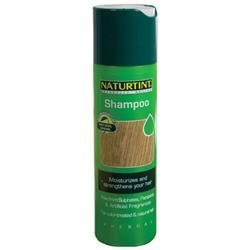 Naturtint Shampoo For Color-Treated & Natural Hair - 5.28 fl oz