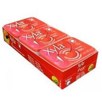 Xylitol USA - Xyla Naturally Sugar Free Candies Cherry Blast - 100 Pieces
