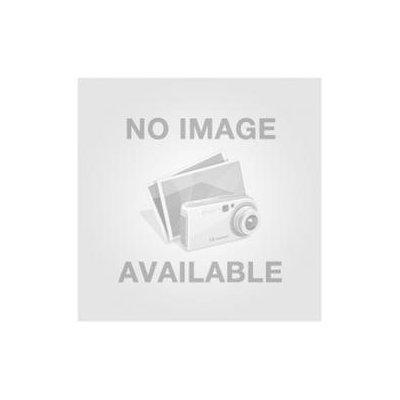 Mouth Watchers - Nano Silver Adult Soft Toothbrush Orange