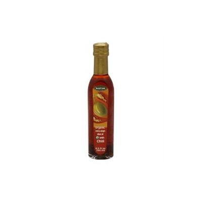 Mantova Olive Oil 8.5oz Pack of 6