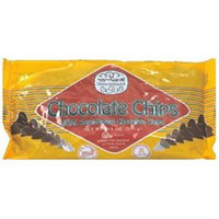 Oppenheimer Choc Chips (Pack of 12)