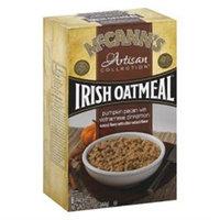 McCann's Irish Oatmeal Pumpkin Spice with Vietnamese Cinnamon - 8 Packets