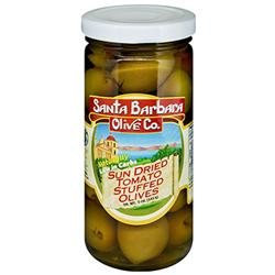 Santa Barbara Design Studio Olives Sun Dr Tomato Stu 5 OZ (Pack of 6)