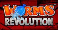 Team 17 Worms Revolution