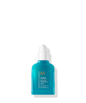 Moroccanoil®  Mending Infusion