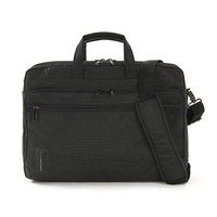 Tucano Work Out bag for MacBook Pro 15