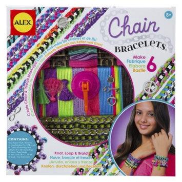 Alex Toys Alex Chain Bracelets