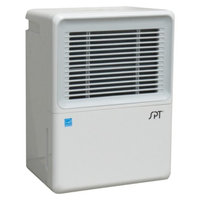 Sunpentown 60 Pint Energy Star Dehumidifier