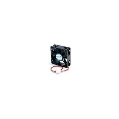 Startech.com StarTech.com 60x20mm Replacement Ball Bearing Computer Case Fan w/ TX3 Connector