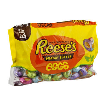 Reese's®  Peanut Butter Eggs