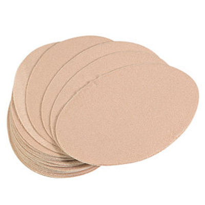 Garment Guard Disposable Underarm Shields 12 pairs