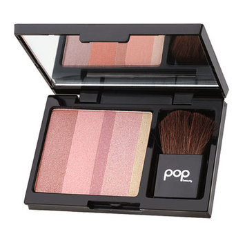 POP Beauty Blush Beam