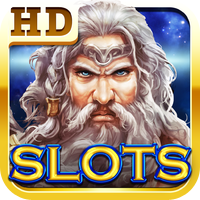 TOPGAME Slots™ HD