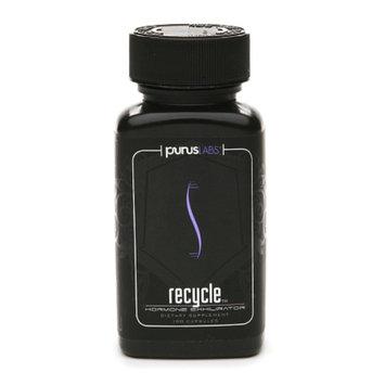 Purus Labs Recycle Hormone Exhilirator