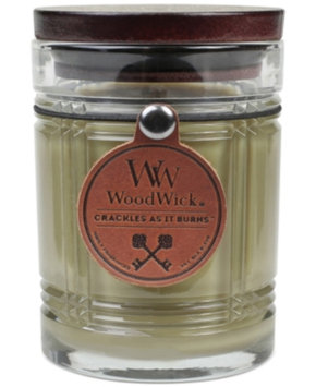 Woodwick Candle Woodwick Reserve Candle