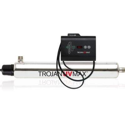 Trojan UV Max E4
