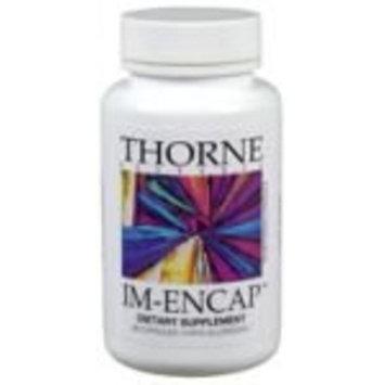 Thorne Research - IM-Encap 180 Capsules