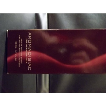 Avon Aromadisiac for Her Eau De Toilette Spray