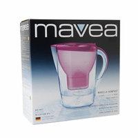 MAVEA Marella Kompakt Pitcher, Purple, 1 ea