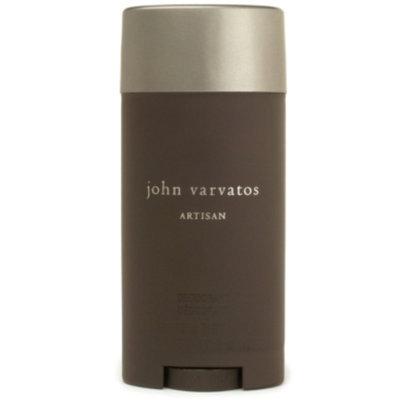 John Varvatos Artisan Deodorant