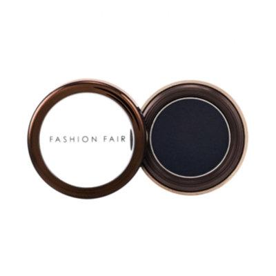 Fashion Fair Eye Shadow - Chocolate Metallics