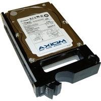 Axiom AXD-PE300072SD6 3TB Internal Hard Drive
