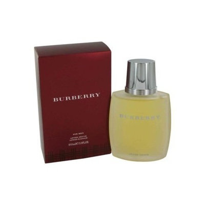 BURBERRYS by Burberrys After Shave 3.4 oz