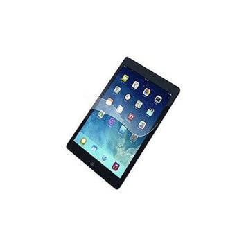 Targus - Screen protector - for Apple iPad Air