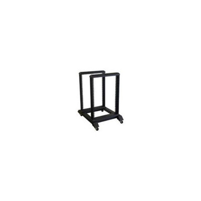 Norco Technologies R4-15U 15U 4Post Open Frame Rack