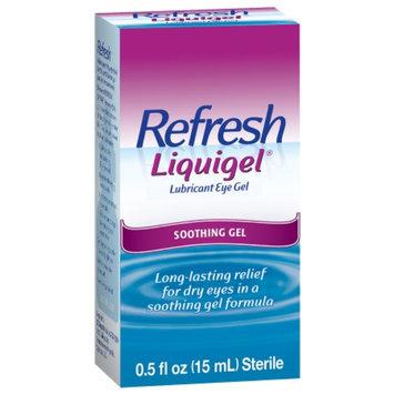 Refresh Liquigel