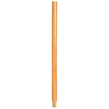 Dqb Industries 11020 4.5 in. Broom Handle