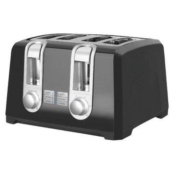 Black & Decker 4-Slice Toaster Model T4569B