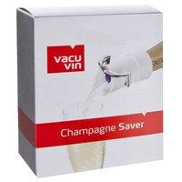 Vacu Vin Wine Preserver