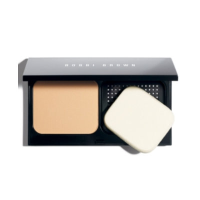 BOBBI BROWN Illuminating Finish Powder Compact Foundation
