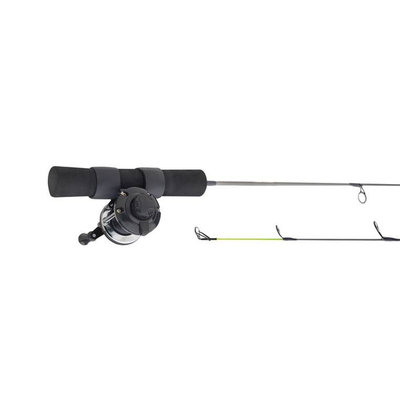 Southbend Sporting Goods Inc. SOUTHBEND SPORTING GOODS INC Ice Fishing Combo - SOUTHBEND SPORTING GOODS INC