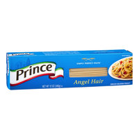Prince Angel Hair Pasta