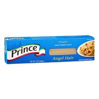Prince Angel Hair Pasta