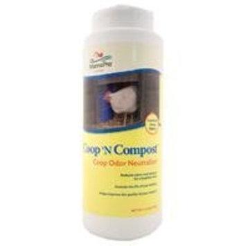 MANNA PRO FARM Manna Pro Coop'N Compost Coop Odor Neutralizer