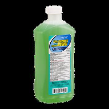 CareOne 70% Isopropyl Alcohol Wintergreen