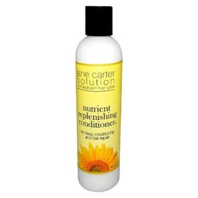 Jane Carter Solution Nutrient Replinishing Conditioner 12 oz