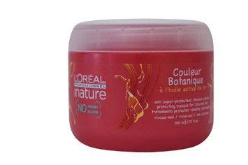 L'Oréal Professionnel Couleur Botanique Masque