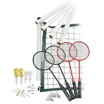 Franklin FRANKLIN Classic Series Badminton Set