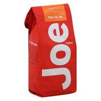 Joe Coffee Wake Up Joe, Case pack of 6