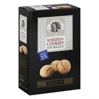 Cucina & Amore Marzipan Cookies Soft Biscotti 5.3 oz