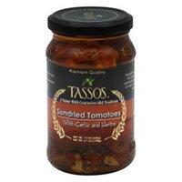 Tassos Tomato Sundrd - -Pack of 6