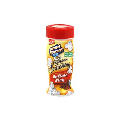 Kernel Season's Ssnng Buffalo Wing -Pack of 6